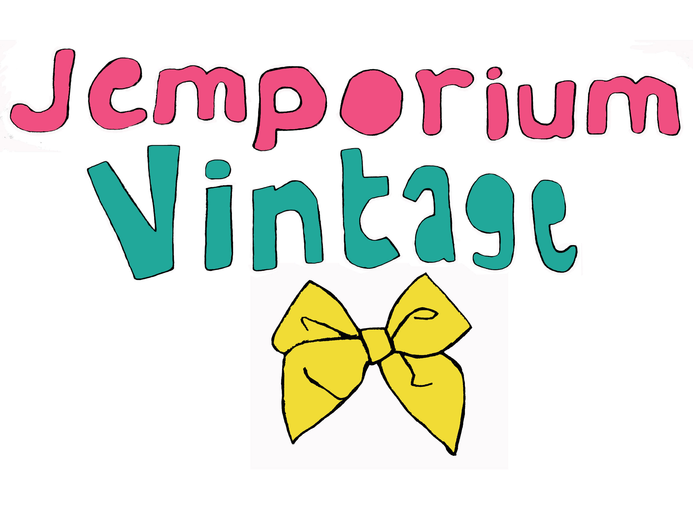 Jemporium Vintage | Vintage Streetwear